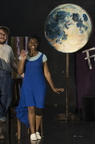 18-The Fantasticks-0811-WD-470