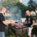 18-Welcome Days- Start NIU Grill Out-0825-LN-2