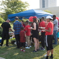 18-Welcome Days- Start NIU Grill Out-0825-LN-5