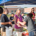 18-Welcome Days- Start NIU Grill Out-0825-LN-8