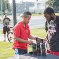 18-Welcome Days- Start NIU Grill Out-0825-LN-11
