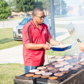 18-Welcome Days- Start NIU Grill Out-0825-LN-20