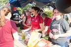 18-Welcome Days- Start NIU Grill Out-0825-LN-22