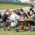 18-Welcome Days- Start NIU Grill Out-0825-LN-23