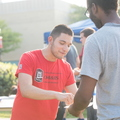 18-Welcome Days- Start NIU Grill Out-0825-LN-28