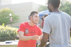 18-Welcome Days- Start NIU Grill Out-0825-LN-29