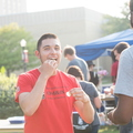18-Welcome Days- Start NIU Grill Out-0825-LN-31