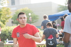18-Welcome Days- Start NIU Grill Out-0825-LN-32