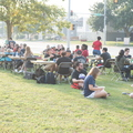 18-Welcome Days- Start NIU Grill Out-0825-LN-34