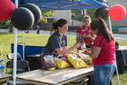 18-Welcome Days- Start NIU Grill Out-0825-LN-39