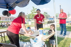 18-Welcome Days- Start NIU Grill Out-0825-LN-41