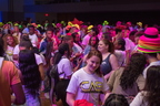 18-Glow in the Dark Dance Party-0825-LN-28