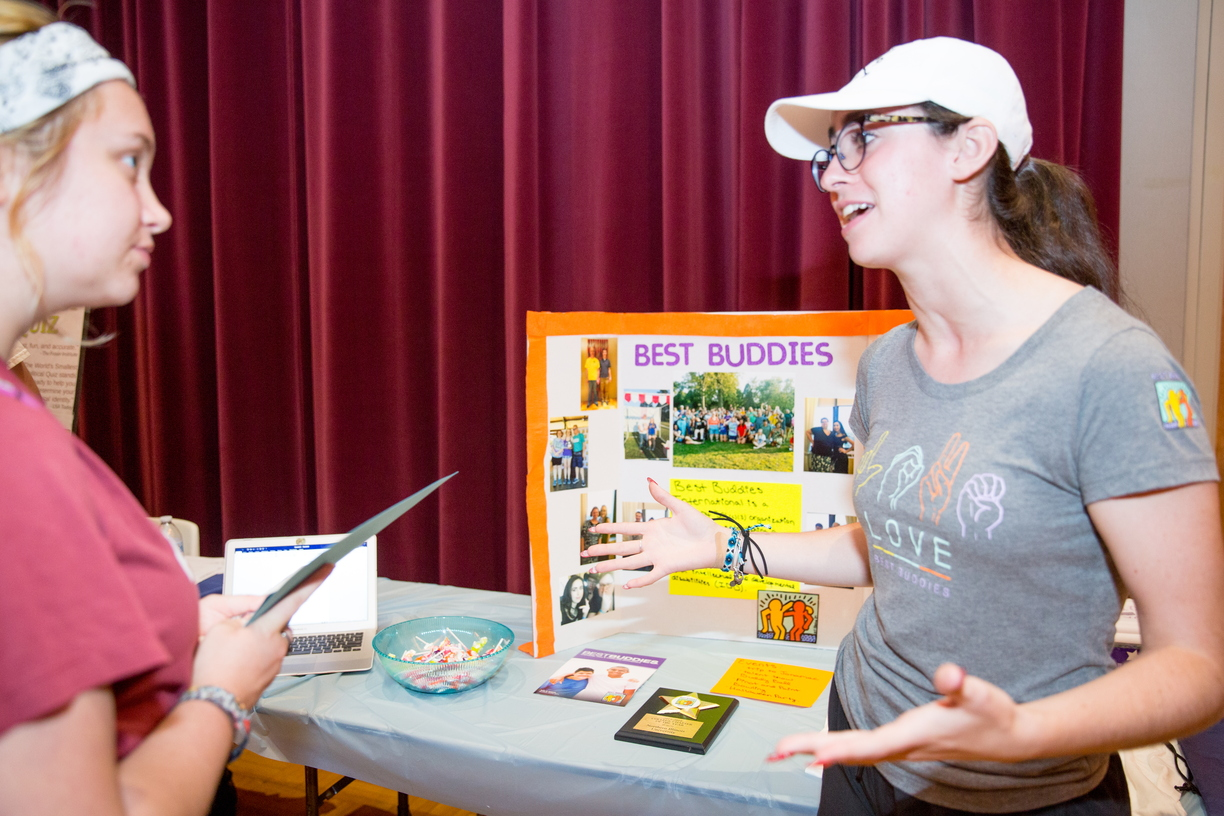 18_Involvement Fair_0826_MKL_14.jpg