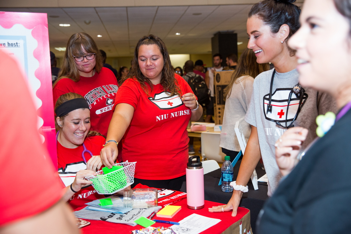 18_Involvement Fair_0826_MKL_26.jpg