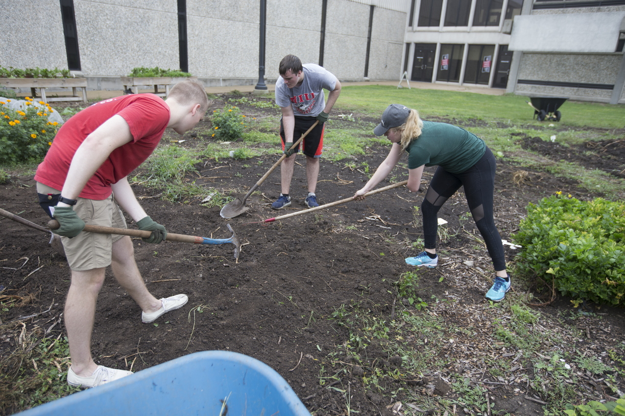 18-Saturday-of-Service-0825-SW-23.jpg