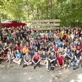 18-Honors Retreat Group Photo-0823-DG-005