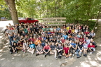 18-Honors Retreat Group Photo-0823-DG-007