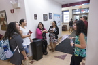 18-Latino-Center-Welcome-Reception-0828-SW-12