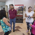 18-Latino-Center-Welcome-Reception-0828-SW-14