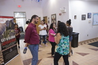 18-Latino-Center-Welcome-Reception-0828-SW-15