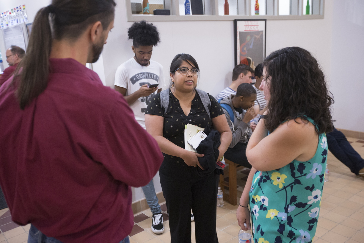 18-Latino-Center-Welcome-Reception-0828-SW-19.jpg