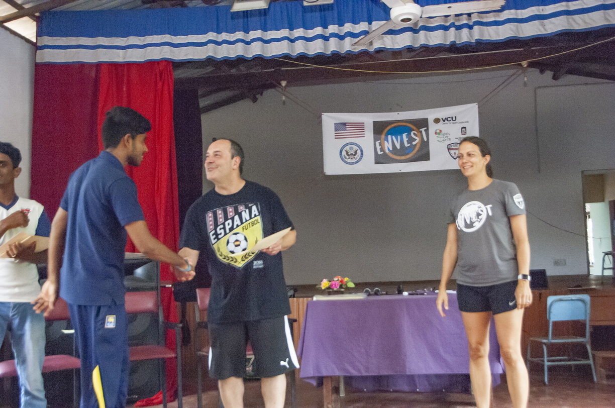 18-Engage Global Sri Lanka-Aug-Paul Wright-243.JPG