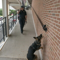 18-Officer York and Izzy-0906-WD-179