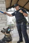 18-Officer York and Izzy-0906-WD-286