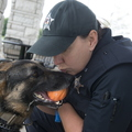18-Officer York and Izzy-0906-WD-300