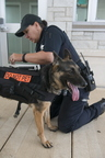 18-Officer York and Izzy-0906-WD-331