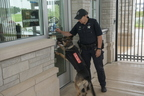 18-Officer York and Izzy-0906-WD-343