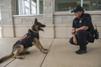 18-Officer York and Izzy-0906-WD-364