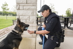 18-Officer York and Izzy-0906-WD-496