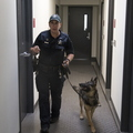 18-Officer York and Izzy-0906-WD-585
