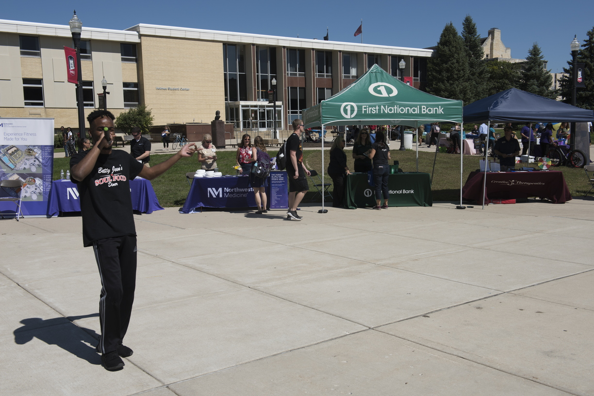18-Campus_meets_Community-0911-WD-237.jpg