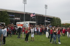 18-Football Tailgate-0908-WD-003