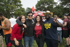 18-Football Tailgate-0908-WD-006