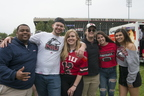 18-Football Tailgate-0908-WD-009