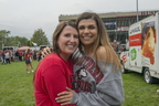 18-Football Tailgate-0908-WD-013