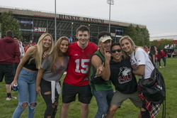 18-Football Tailgate-0908-WD-026
