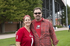 18-Football Tailgate-0908-WD-037