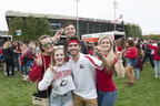 18-Football Tailgate-0908-WD-051