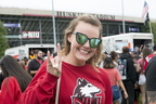 18-Football Tailgate-0908-WD-056