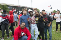 18-Football Tailgate-0908-WD-086