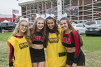 18-Football Tailgate-0908-WD-089