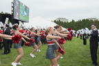 18-Football Tailgate-0908-WD-102
