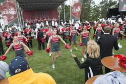 18-Football Tailgate-0908-WD-155