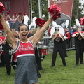 18-Football Tailgate-0908-WD-161