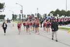 18-Football Tailgate-0908-WD-184