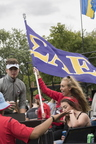 18-Football Tailgate-0908-WD-348